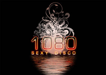 1080 - beta 3