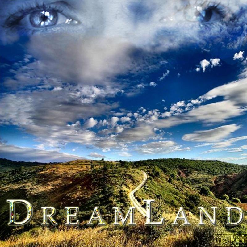 DreamLand Eyes