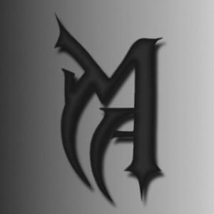 Magnus-Antithesis's Profile Picture