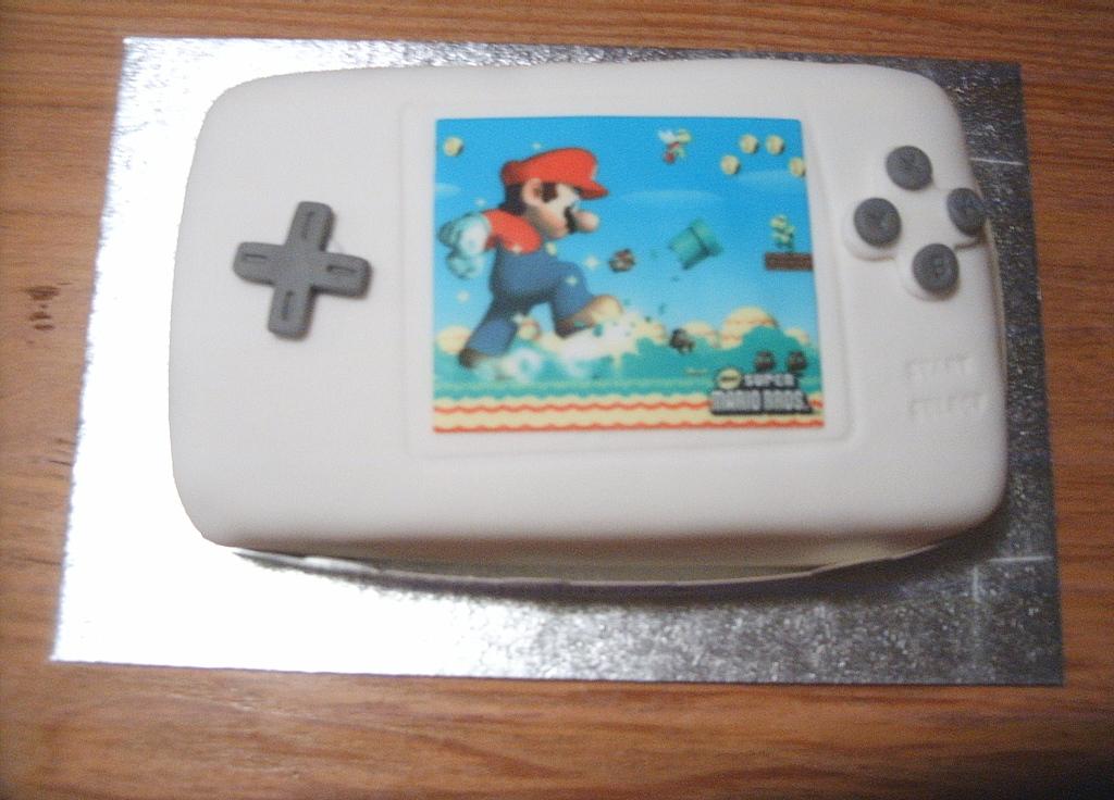 Football Birthday Cakes Tesco ~ Pin buy tesco chocolate sponge cake online in at mysupermarket on pinterest
