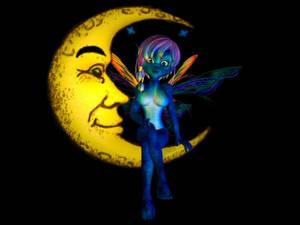 MoonFaery