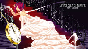 Fuyuhime - Cinderella Syndrome by D-Artemisatto