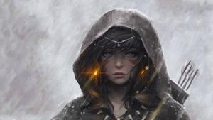 1080: Conversion 'Hood' Original by GUWEIZ