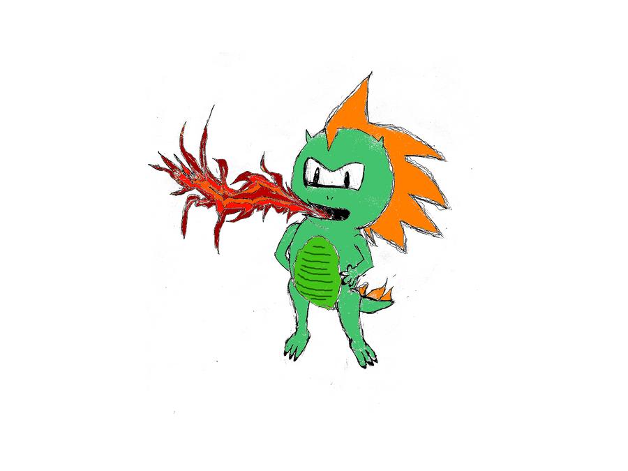 Doodles Patoodles Dragon__3_by_reha21-d34vzss