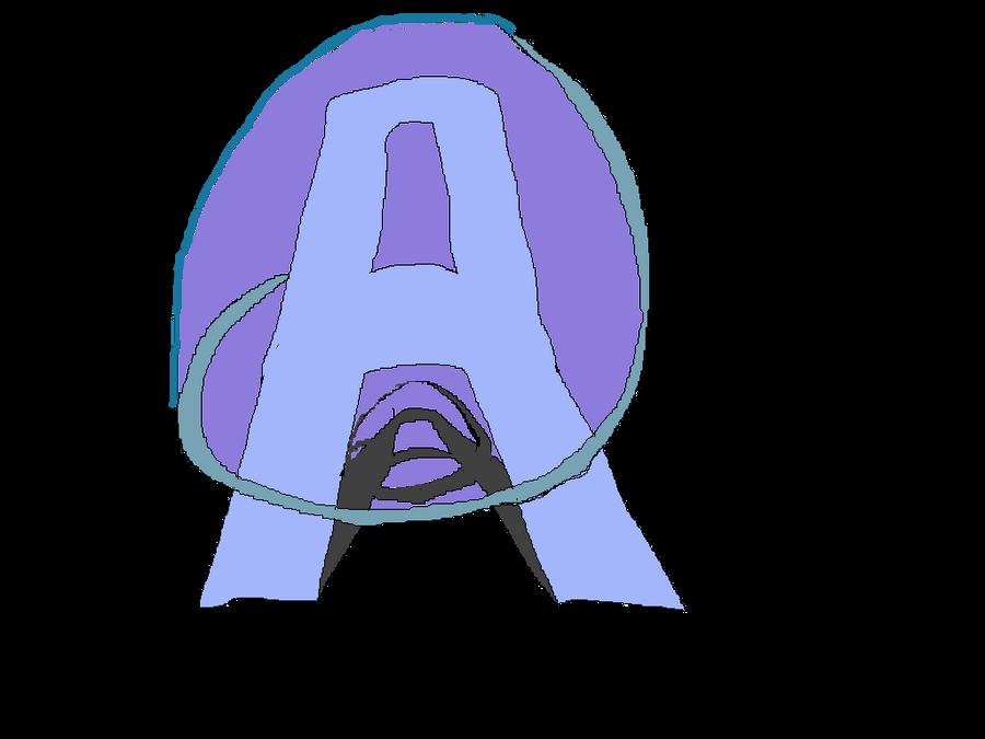 Doodles Patoodles Team_aura_symbol__request_by_reha21-d392cwo