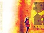 Hyouka - Kimi ni Matsuwaru Mystery