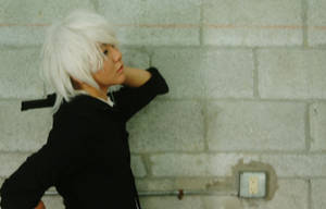 DOGS_Haine by cosplayer-neo