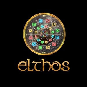 ElthosRPG's Profile Picture