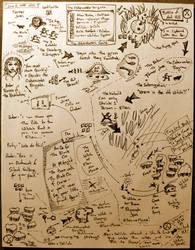 Lentelsville - Elthos Story Map by ElthosRPG