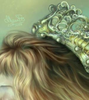 Kiss Me Detail2