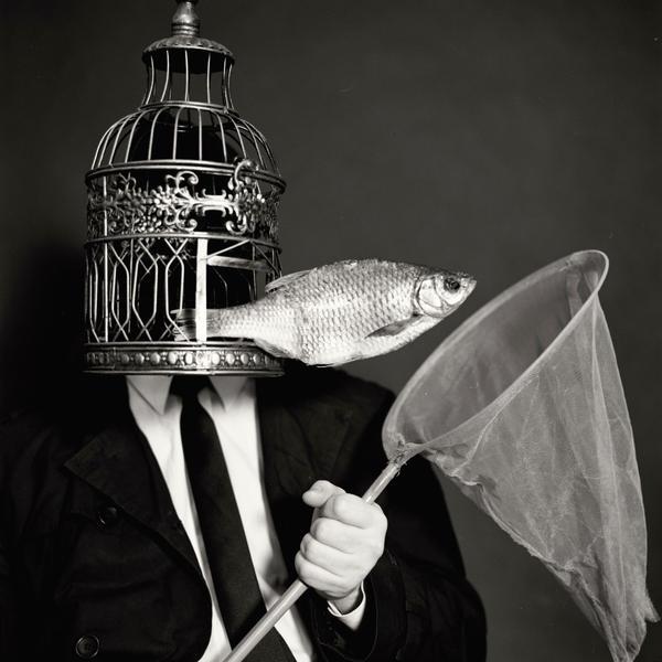 L'Esprit Totalitaire by phantomderlust