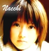 Nacchi Avatar by thenacken