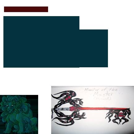 MiriaNocturnae's Profile Picture