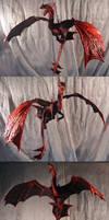 Dragon n.6