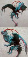 Dragon n.2