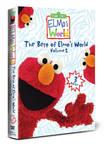 The Best of Elmo's World Vol. 2