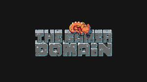 The Gamer Domain by wanyo