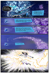 MOCC2 L'Epex vs Force Majeure Page 13