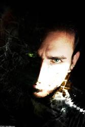 Halloween: The Darkness