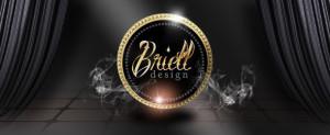 BriellDesign's Profile Picture