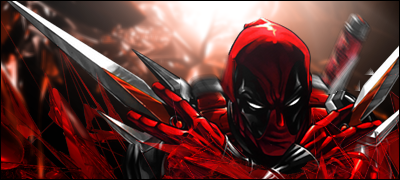 deadpool_signature_by_hsalpihw-d38xyht.p
