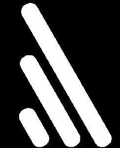 lynge-nielsen's Profile Picture