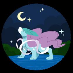 moonlight sonata by sheeparoos