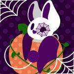Pumpkin'
