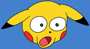 Are You Okay Pikachu?!