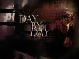 DAYbyDAY by Korusamu