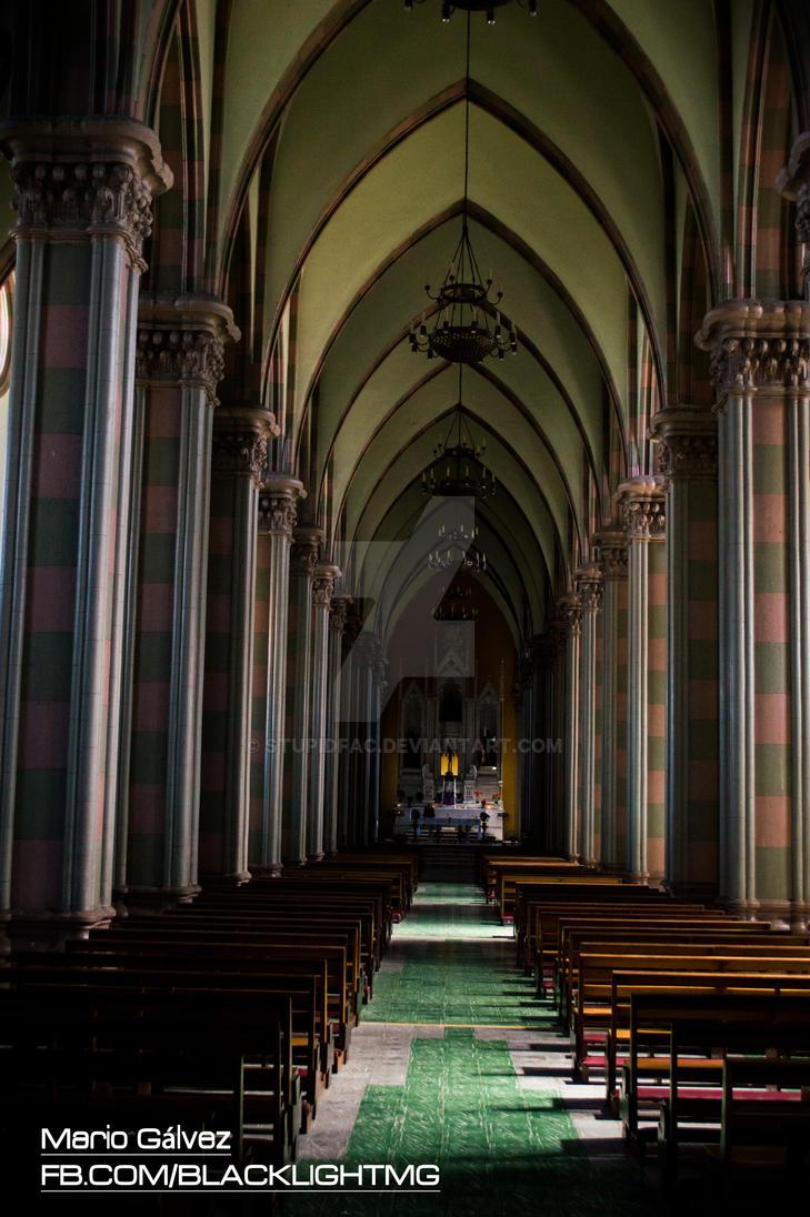 church-gothic-topless-photos-transexsual