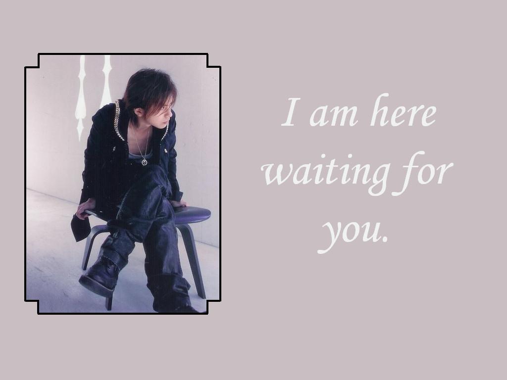 http://fc08.deviantart.net/fs37/f/2008/247/d/1/I_am_here_waiting_for_you_by_JMusicClub.jpg