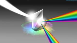 Prism Chroma