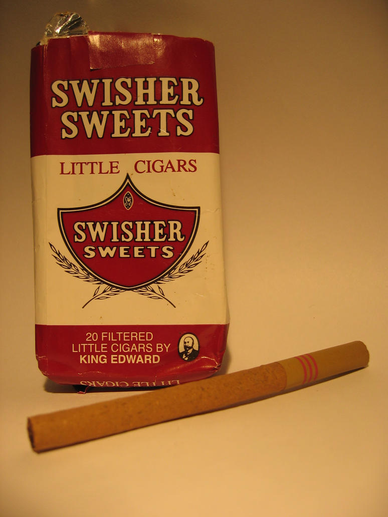 swisher_sweets_little_cigars_by_apollo01