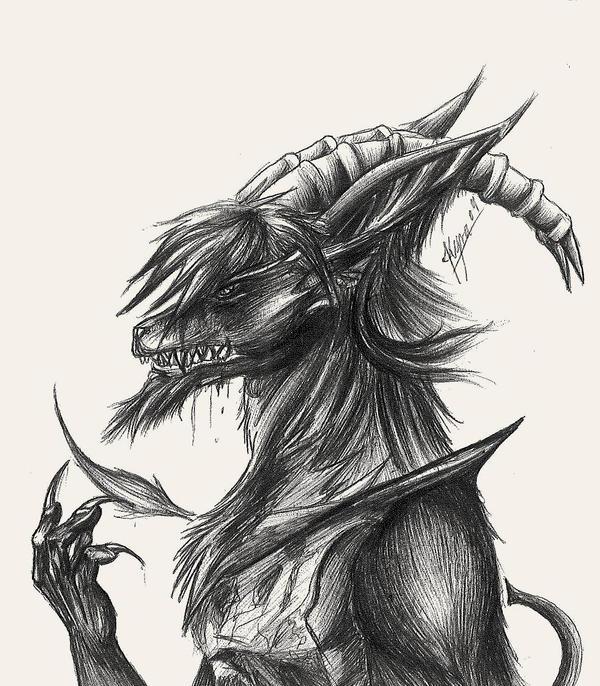 hybrid... by Nazgul-w