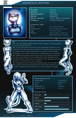 PP-Chap2- Bonus page- Kitty