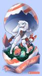 Easter Nova