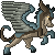 Thienkarger icon by embea-icons