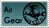 Stamp - Tool Toul To by vinczu-evibee