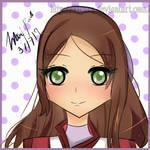 .:.G: Melissa Yuki.:.