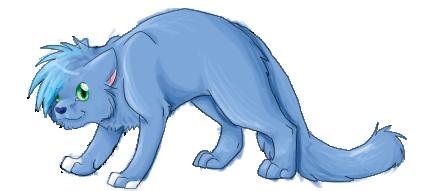 Kitty by AnimeVSReality