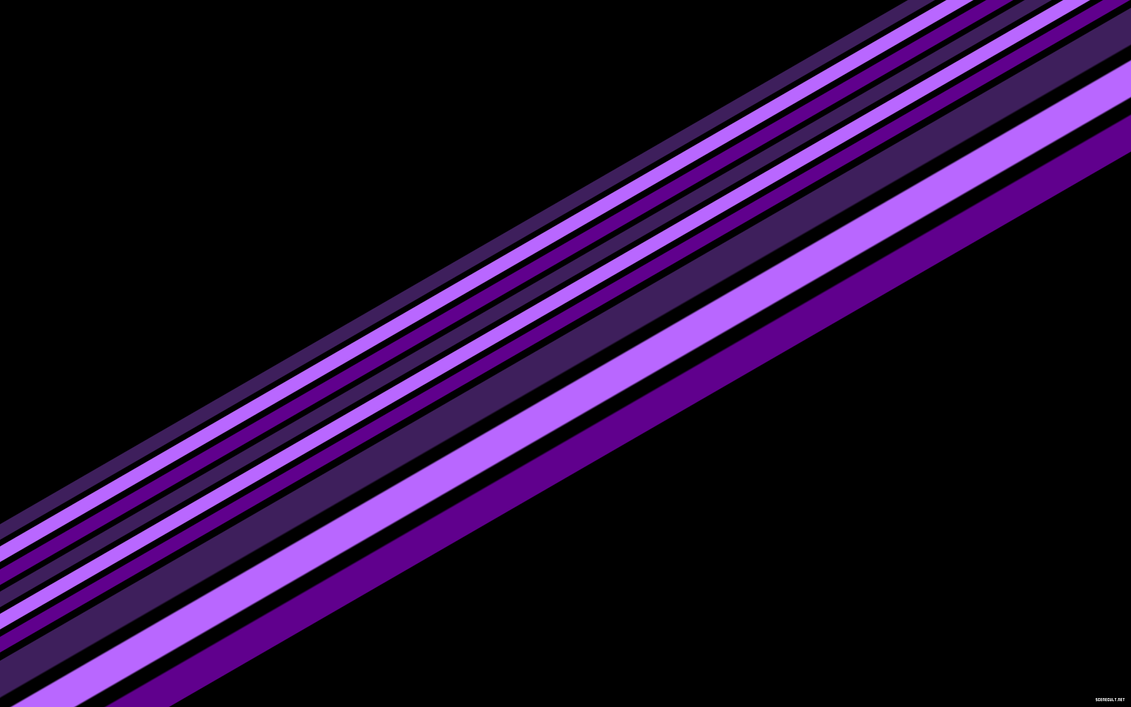 purple abstract wallpaper by - photo #24