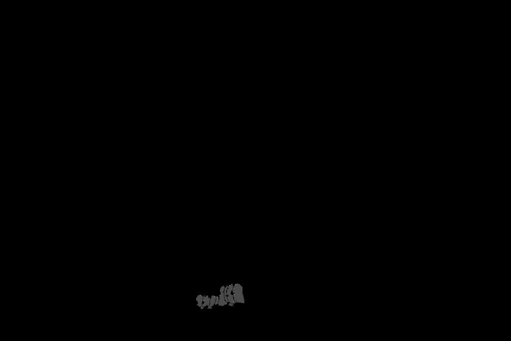 Simba and Nala Coloring Page by Blumalou on DeviantArt