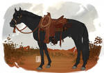 Western Anibal