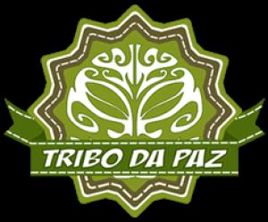 TribodaPaz's Profile Picture