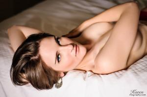 KarenMurdock's Profile Picture