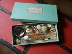 Specimen box no. 1