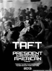 Taftstep by JonathanHazard