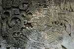 Aztec Texture