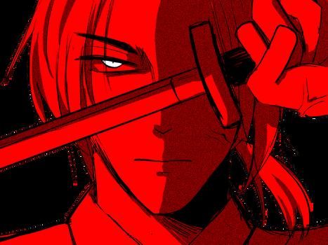 Toru (OC)